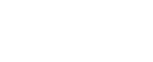 First Windows